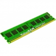 Память DDR3 8Gb 1333MHz Kingston (KVR1333D3N9H/8G) RTL Non-ECC STD Height 30mm