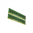Память DDR3 8Gb 1600MHz Kingston (KVR16N11K2/16) Kit of 2 RTL Non-ECC