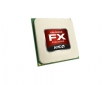 Процессор AMD X8 FX-9590 Socket-AM3+ (FD9590FHW8KHK) (5.0/5200/8Mb) OEM