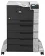 Принтер HP M750xh D3L10A, лазерный/светодиодный, цветной, A3, Duplex, Ethernet