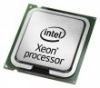 IBM Express Intel Xeon Proc E5-2609 v2 4C 2.5GHz 10MB Cache 1333MHz 80W (x3650 M4 IVB) (46W4361) (00FE683)