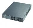 Дополнительный источник питания PoE 225 Вт для GS2200-24P (дополнительно 12 портов POE 802.11af) (Zyxel) PPS250