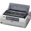 44209905 / Принтер матричный OKI ML-5720 (Oki) 44209905