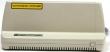 Термопереплетчик Office Kit TB240 A4/макс.240л./термопереплет OKTB240