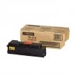 Тонер картридж Kyocera TK-310 для FS-2000DN/3900DN/4000DN (12 000 стр)