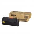 Тонер картридж Kyocera TK-330 для FS-4000DN (20 000 стр) (1T02GA0EU0)