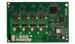 Avaya (IPO IP500 TRNK ANLG 4U V2) 700503164