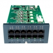 Avaya (IPO IP500v2 COMBO CARD ATM V2) 700504556