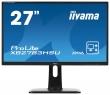 """Монитор Iiyama XB2783HSU-B1, 27"""" (1920x1080), MVA, VGA (D-Sub), DVI, HDMI"""