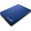 HDD USB3 2TB EXT./BLUE STDR2000202 SEAGATE