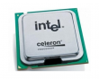 INTEL Celeron G1820 CM8064601483405 2.7/2M Tray s1150 (CPU Family name-Celeron/ Model number-G1820/ Clock speed-2700 MHz/ Number of cores-2/ QPI-5.0 GT/s/ Cache-2MB/ Socket-LGA1150/ Wattage-53 Watts/ Core name-Haswell/ Instruction Sets and Features:MMX-Ye