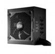 CASE PSU COOLER MASTER G550M (RS550-AMAAB1-EU) ATX 550W (PSU-ATX 2.31/ PSU Output Power-550 Watts/ PSU Output Power range, W-> 500 Watts/ Cooling System-12cm fan/ Efficiency-80 PLUS BRONZE/ PFC-Active/ Parameter Level-3/ Shipping box quantity-5/ Shipping/