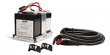 Сменные аккумуляторные картриджи APC Replacement Battery Cartridge #135 APCRBC135
