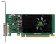 PNY (VGA PNY NVIDIA Quadro NVS 315 PCI-Ex16 512Mb DDR3 64Bit, DMS-59, DMS69-2xDisplayPort adapter, LP bracket, ActiveCooling) VCNVS315DP-PB