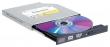 LG (LG DVD-RW SATA Slim Black, SuperMulti, 8x, OEM) GTA0N