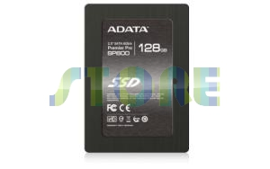 asp600s3-256gm-c