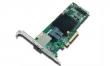 Adaptec (Adaptec ASR-8885 SGL (Hybrid RAID  1, 10 RAID 0, 1, 10, 1E, 5, 6, 50 and 60, 8 ext. ports(SFF8644)/8 int. ports(SFF8643), 1024 Cache, кабели отдельно)) 2277000-R
