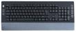 Sven (Клавиатура SVEN Comfort 4200 Carbon/черная) SV-03104200UC
