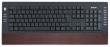 Sven (Клавиатура SVEN Comfort 4200 Wooden) SV-03104200UW