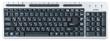 Sven (Клавиатура SVEN Standard 309M USB серебро) SV-03100309US