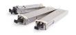 ZyXEL (Одноволоконный SFP-трансивер 100BX 1310 нм для одномодового оптоволоконного кабеля на расстояние до 20 км) SFP-100BX1310-20-D