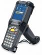 Motorola Solutions (Gun, 802.11a/b/g, Lorax, VGA Color, 256MB/1GMB, 28 Key, CE6.0, BT, IST) MC9190-GJ0SWAYA6WR