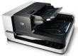 Сканер HP ScanJet Enterprise Flow N9120 (L2683B)