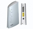 ZyXEL (Broadband Router with 4-port VoIP SIP) P-2304R EE