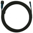 Кабель RF Cable N-type(male) to RP-SMA(female), 3m (Zyxel) LMR200-N-3m