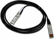 Кабель SFP+ ``Twinax`` Copper cable, 7m. (AlliedTelesin)
