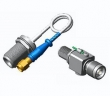 Комплект для подкл. внешней антенны (грозозащита и переходник N-Type(m)-RP-SMA(f) (Zyxel) Ext 300