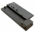 Док-станция Lenovo ThinkPad Basic Dock - 65W 40A00065EU