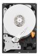Жёсткий диск HP 2Tb SATA, 7200rpm QB576AA