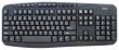 Sven (Клавиатура SVEN Comfort 3050 USB чёрная) SV-03103050UB