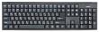 Sven (Набор клавиатура+мышь SVEN Standard 310 Combo USB чёрный) SV-03100310UB