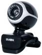 Sven (Веб-камера SVEN IC-300) SV-0602IC300