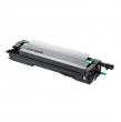 Samsung (Black Drum Cartridge CLX-9250ND/9350ND, 75000 стр) CLT-R607K/SEE