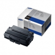 Samsung (Print Cartridge SL-M4020ND/M4020NX, 15000 pages) MLT-D203U/SEE