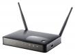 ZyXEL (Интернет-центр для выделенной линии Gigabit Ethernet, с точкой доступа Wi-Fi 802.11n 300 Мбит/с, коммутатором Gigabit Ethernet и многофункциональным хостом USB) Keenetic Viva