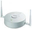 ZyXEL (Точка доступа Wi-Fi 802.11b/g/n с функциями автономной или управляемой базовой станции, внешними антеннами и поддержкой технологии формирования адаптивной диаграммы направленности (Tx Beamforming)) NWA5121-N NWA5121-N-EU0101F