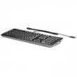 Hewlett Packard (HP USB CCID SmartCard Keyboard) E6D77AA#ACB
