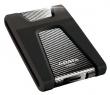 ADATA (HDD A-Data USB3.0 1TB DashDrive HD650 Black) AHD650-1TU3-CBK