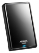 ADATA (HDD A-Data USB3.0 2TB DashDrive HV620 Black) AHV620-2TU3-CBK