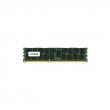 Crucial (Crucial 16GB DDR3 1866 MT/s (PC3-14900) DR x4 RDIMM 240p) CT16G3ERSDD4186D