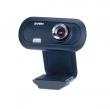 Sven (Веб-камера SVEN IC-950 HD) SV-0602IC950HD