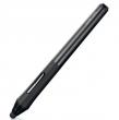 Wacom (Wacom Intuos Creative Stylus (Черный)) CS-500