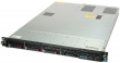 Avaya (Сервер коммуникационный Avaya R210 II XL SRVR IPO SE EXP) 302788