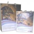 Пластиковый пакет  Xerox Create Range Carrier bag - small, 260x323x100mm, 50  003R98796