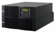 ИБП Powercom Vanguard RM VRT-6000, 6000ВА/5400Вт, стоечный