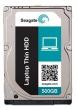 Жесткий диск SATA 2.5'' Seagate ST500LM021, 500Gb, 7200RPM, 32Mb